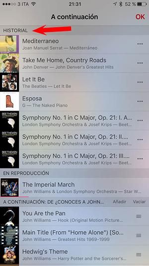 Apple Music_historial_3
