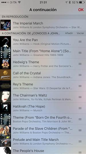 Apple Music_historial_5