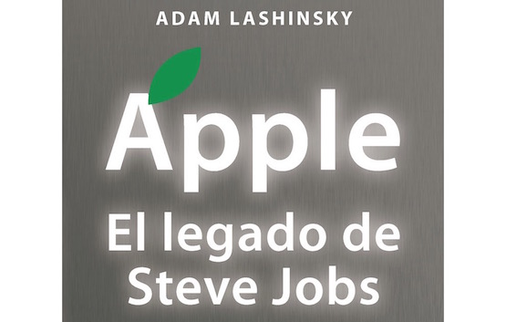 Apple el legado de Steve Jobs