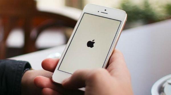 El error 1970 deja inutilizables los dispositivos iOS