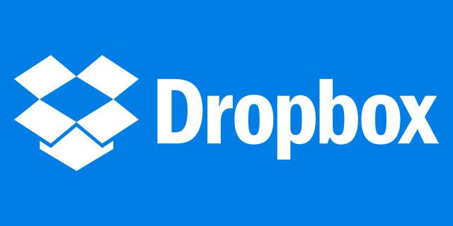Dropbox nos presenta: Proyecto Infinito