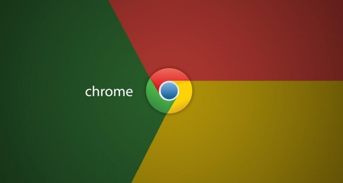 Navega anónimamente desde Chrome con Betternet VPN
