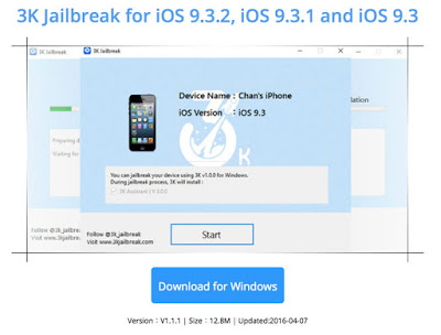 Jailbreak-9_3_2-9_3_1-9_3-Fake