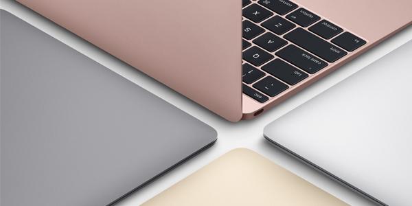 MacBook_2016