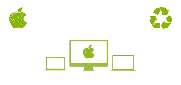 Los productos Apple tienen obsolescencia programada