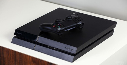 Ya es posible jugar a la Playstation 4 desde Mac y Windows