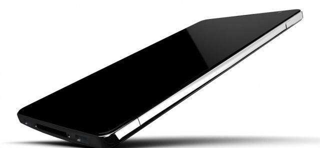 iPhone-8-liquid-metal