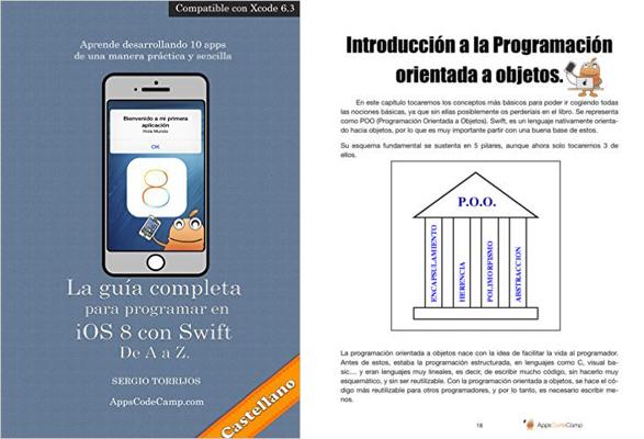 Torrijos_iOS8_1