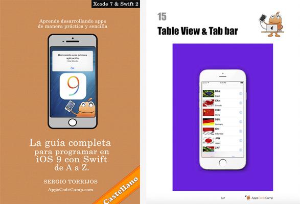 Torrijos_iOS9_1