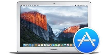 aplicaciones-mac-app-store