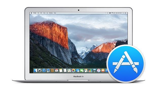 Cómo instalar aplicaciones que no son de la Mac App Store