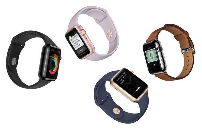 apple-watch-oye-siri