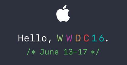 apple-wwdc16