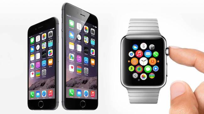 Liberadas las betas de iOS 9.3.2 y watchOS 2.2.1