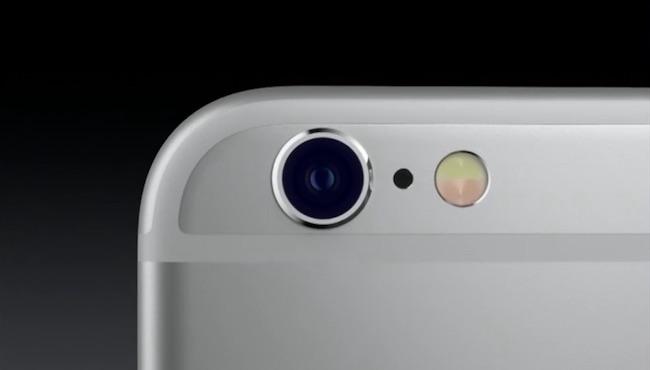 Comparamos la cámara iSight del iPhone 6s y el nuevo iPhone SE
