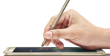galaxy-note-pen