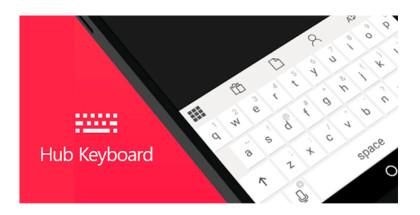 hub_keyboard