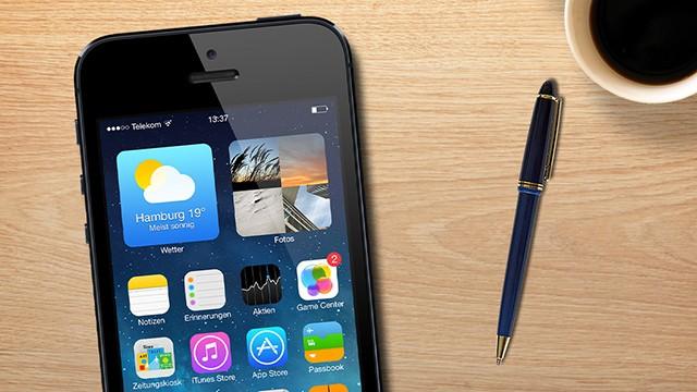 iOS-10-6-640x360
