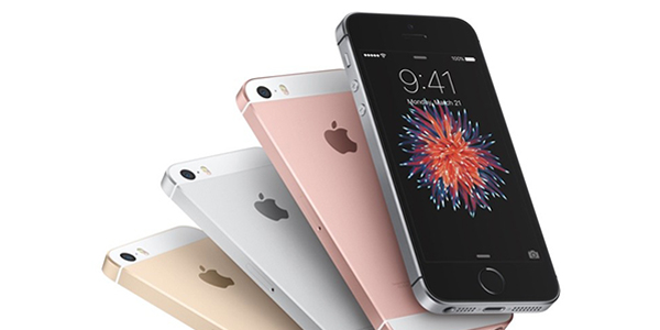 iPhone SE: problemas de audio en las llamadas vía Bluetooth