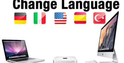 idioma-mac-os-x