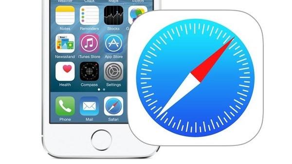 Cómo bloquear el contenido para adultos en Safari para el iPhone y iPad
