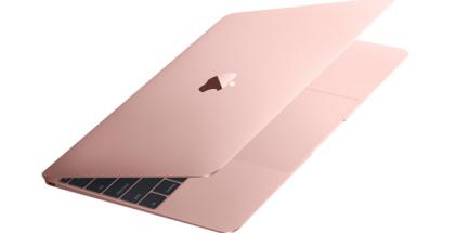 macBook-rosa