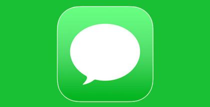 mensajes-app