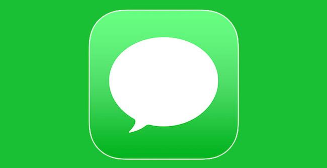 5 tweaks imprescindibles para la aplicación Mensajes en iOS 9