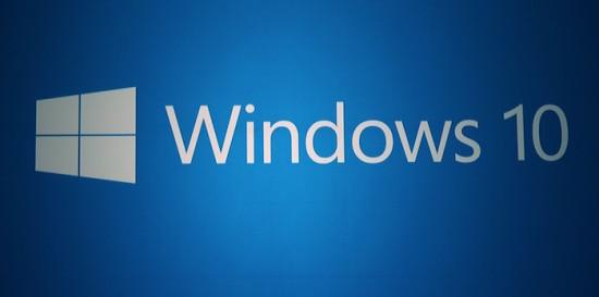 Microsoft ocasion� un embarazoso momento en televisi�n