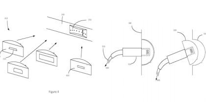patente_puerto_universal