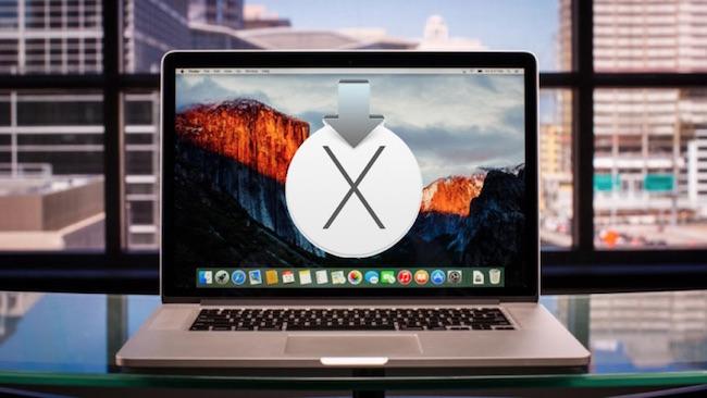 restaurar-un-macbook-os-x