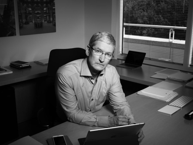 time-100-2016-tim-cook