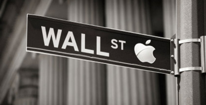 wallstreet-apple