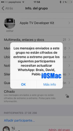 whatsapp-cifrado-2
