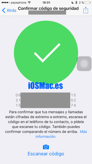 whatsapp-cifrado-5