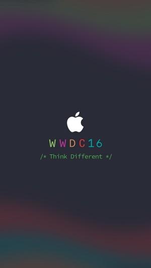 wwdc16_wallpaper_2