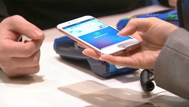 Apple Pay en Europa: algunas novedades, pocas certezas