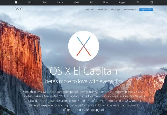 ¿Los iPhone o los iPhones, El Capitan o El Capitán?