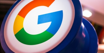 Google-app-ios
