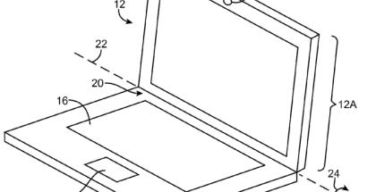 MacBook Sim