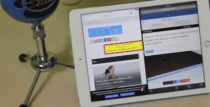 Miniatura Webpad
