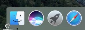 Siri-OS-X-10.12-3-300x106