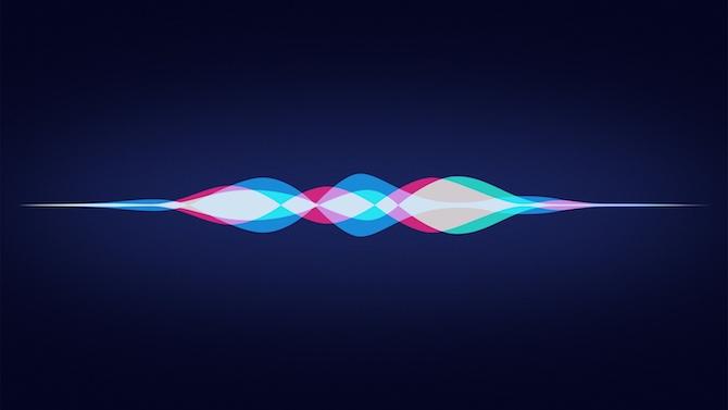 Siri OS X 10.12
