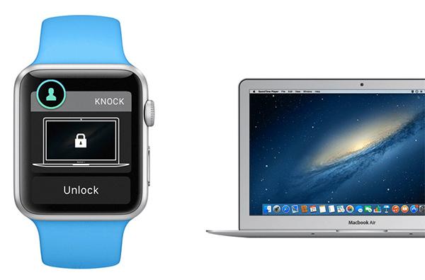 Unlock-Mac-with-Apple-Watch