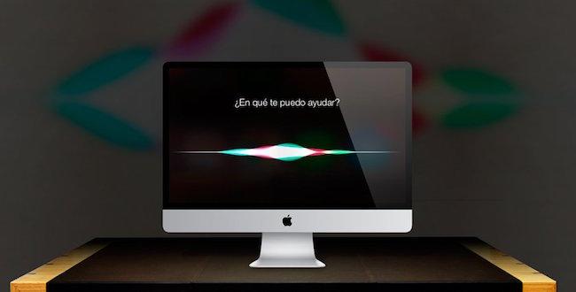 Dictado en Mac: cómo activarlo con la voz