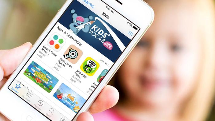 La App Store reduce el tiempo de aprobación de apps a tan solo un día