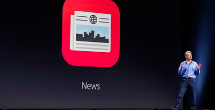 apple-news