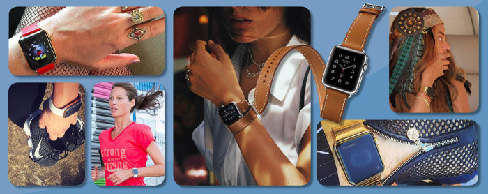 Jony Ive: el Apple Watch y su lugar en el mundo del diseño y la moda