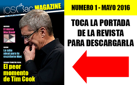 descargar iosmac magazine