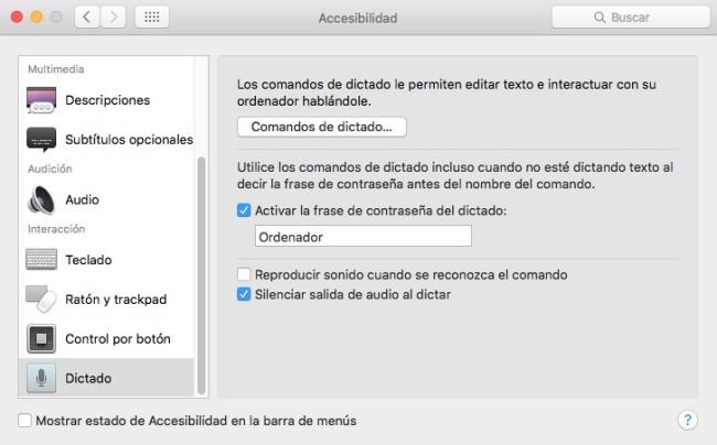 dictado_mac_1